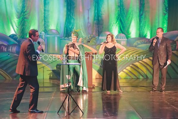 Circus Juventas 2013 Gala-254