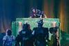 Circus Juventas 2013 Gala-357