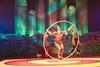 Circus Juventas 2013 Gala-184