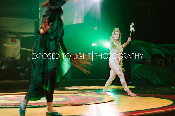 Circus Juventas 2013 Gala-164