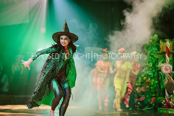 Circus Juventas 2013 Gala-154