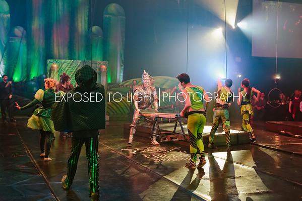 Circus Juventas 2013 Gala-296