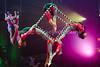 Circus Juventas 2013 Gala-207