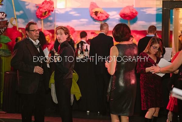 Circus Juventas 2013 Gala-50