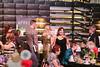 Circus Juventas 2013 Gala-64