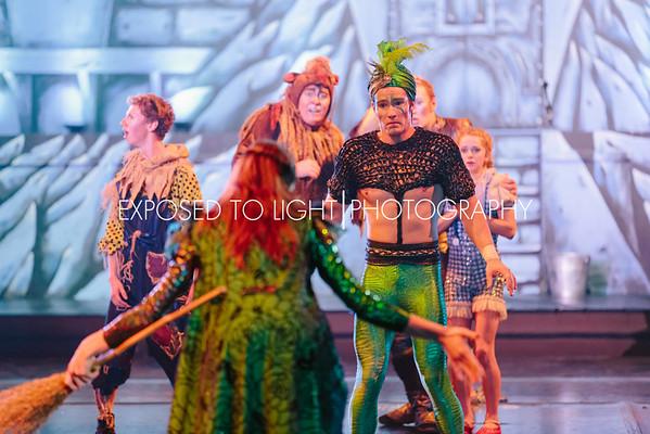 Circus Juventas 2013 Gala-389