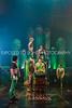 Circus Juventas 2013 Gala-298