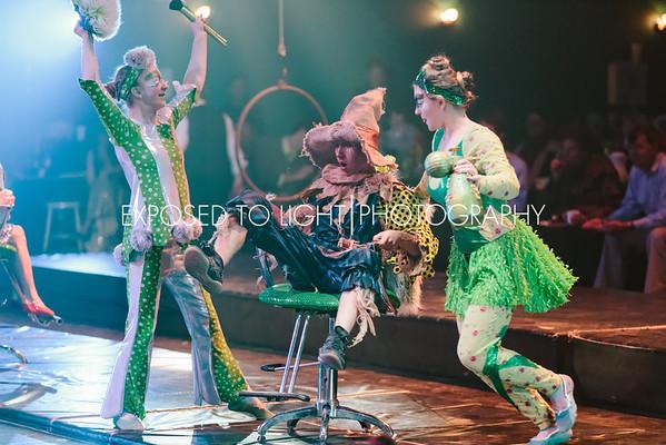 Circus Juventas 2013 Gala-320