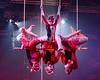 Circus Juventas 2013 Gala-215