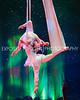 Circus Juventas 2013 Gala-235