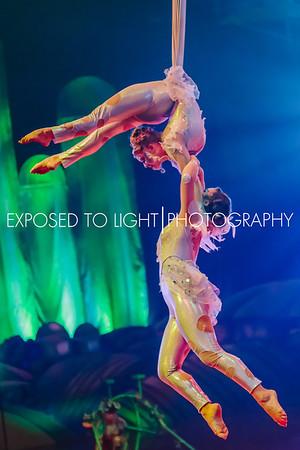 Circus Juventas 2013 Gala-233