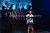 Circus Juventas 2013 Gala-372