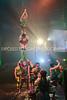 Circus Juventas 2013 Gala-309