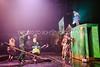 Circus Juventas 2013 Gala-293