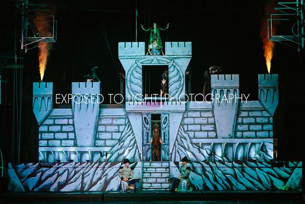 Circus Juventas 2013 Gala-394