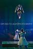 Circus Juventas 2013 Gala-358