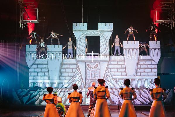 Circus Juventas 2013 Gala-392