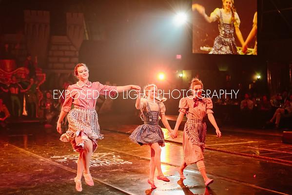 Circus Juventas 2013 Gala-429