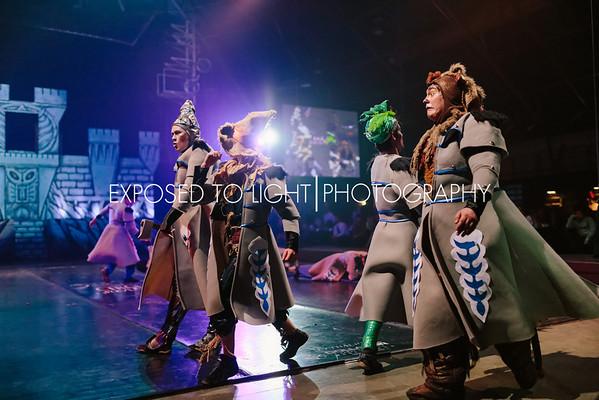 Circus Juventas 2013 Gala-368