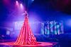 Circus Juventas 2013 Gala-231
