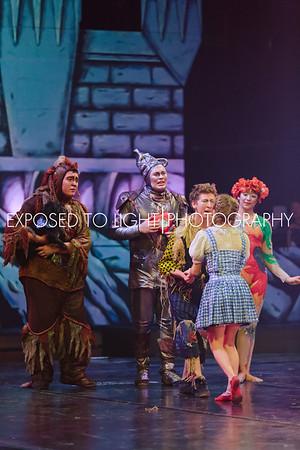 Circus Juventas 2013 Gala-422
