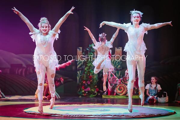 Circus Juventas 2013 Gala-137