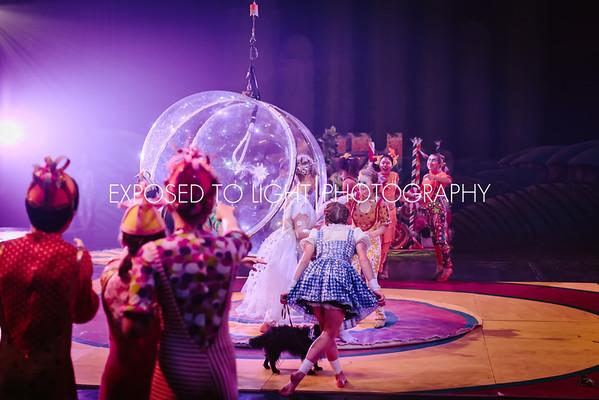 Circus Juventas 2013 Gala-129