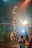 Circus Juventas 2013 Gala-311