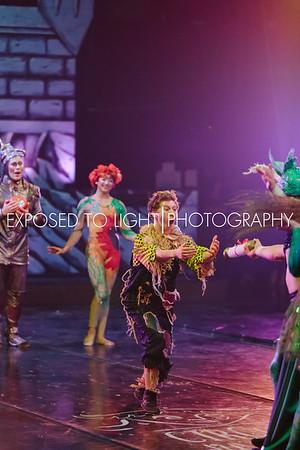 Circus Juventas 2013 Gala-417