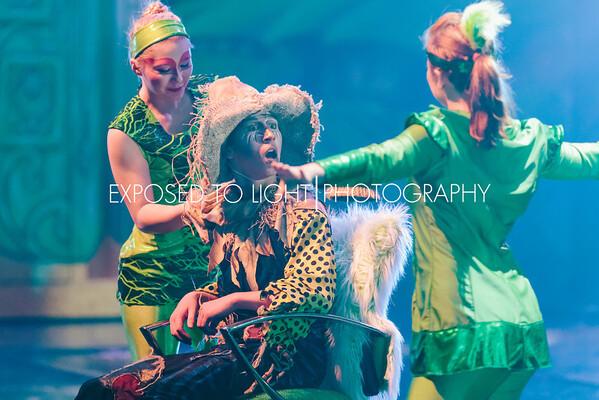 Circus Juventas 2013 Gala-319