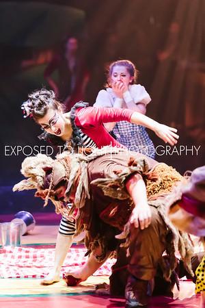 Circus Juventas 2013 Gala-204
