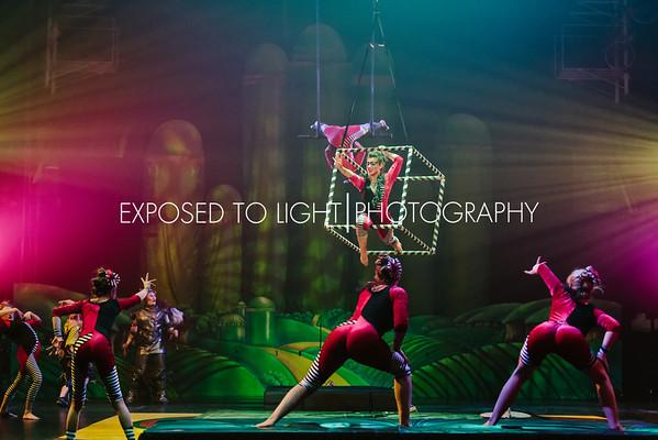 Circus Juventas 2013 Gala-220