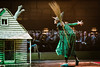 Circus Juventas 2013 Gala-158