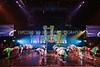 Circus Juventas 2013 Gala-442