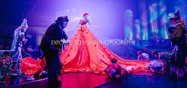 Circus Juventas 2013 Gala-232