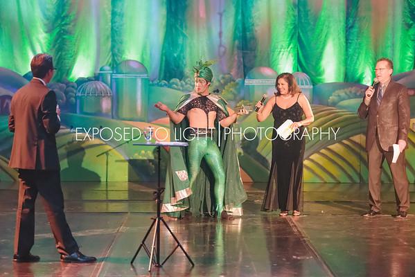 Circus Juventas 2013 Gala-253