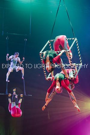 Circus Juventas 2013 Gala-209