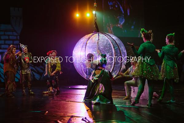 Circus Juventas 2013 Gala-425
