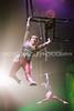 Circus Juventas 2013 Gala-112