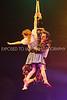Circus Juventas 2013 Gala-361