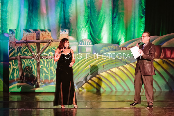 Circus Juventas 2013 Gala-90