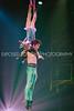 Circus Juventas 2013 Gala-345