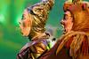 Circus Juventas 2013 Gala-347