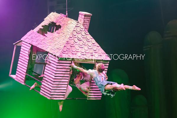 Circus Juventas 2013 Gala-119