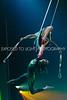 Circus Juventas 2013 Gala-351