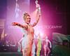 Circus Juventas 2013 Gala-152