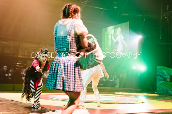 Circus Juventas 2013 Gala-170