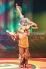 Circus Juventas 2013 Gala-196