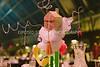 Circus Juventas 2013 Gala-10