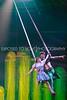 Circus Juventas 2013 Gala-340